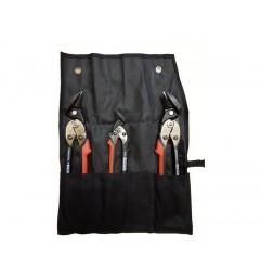 Набор ручных ножниц для резки по металлу ERDI D29-15SET, ER-D29-15SET, 16982 руб., ER-D29-15SET, ERDI, АКЦИЯ