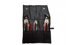 Набор ручных ножниц для резки по металлу ERDI D29-15SET, ER-D29-15SET, 20460 руб., ER-D29-15SET, ERDI, Ручные ножницы для резки листового металла