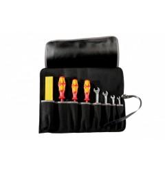 PARAT BASIC Roll-Up Case 8, PA-5531000060, 915 руб., PA-5531000060, PARAT, АКЦИЯ