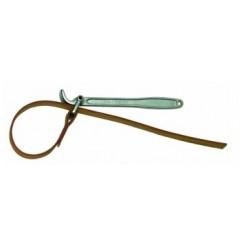 1327-2 Ременный ключ, HE-01327028080SL, 3869 руб., HE-01327028080SL, HEYCO,   Специальный Инструмент и Приспособления