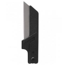 Лезвие сменное 98 56 09, KN-985609, 799 руб., KN-985609, KNIPEX, Ножи для удаления изоляции