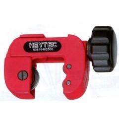 Компактный труборез HE-50816402500, HE-50816402500, 1285 руб., HE-50816402500, HEYCO, Специальный Инструмент и Приспособления