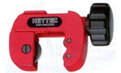Компактный труборез HE-50816402500