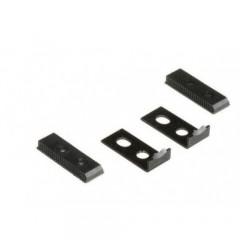 Инструмент для удаления изоляции 12 59 01, KN-125901, 2207 руб., KN-125901, KNIPEX, Сменные ножи и запасные части