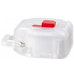 Светодиодная ручная лампа с магнитом KNIPEX 00 11 V50 KN-0011V50, KN-0011V50, 936 руб., KN-0011V50, KNIPEX, Специальные клещи и инструменты