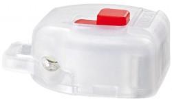 фото Светодиодная ручная лампа KNIPEX 00 11 V50, с магнитом   KN-0011V50 (KN-0011V50])