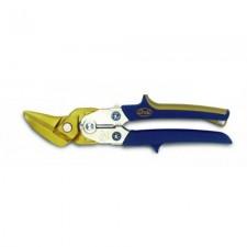 Высокоэффективные ножницы с лезвиями HSS