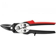 Ручные ножницы для резки листового металла