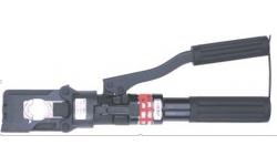 Гидравлические ручные пресс-клещи HPZ 50.1, RE-6305013, 0 руб., RE-6305013, RENNSTEIG, Специальный инструмент