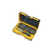 Инструменты серии ERGONIC K