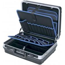 Инструментальные чемоданы
