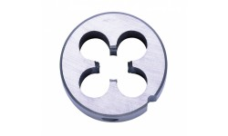 Плашка круглая M14x0.75, GQ-03926, 2592 руб., GQ-03926, EXACT, Плашки