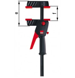 DuoKlamp DUO BESSEY DUO30-8, BE-DUO30-8, 2856 руб., BE-DUO30-8, BESSEY, АКЦИЯ