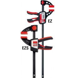 Струбцина для работы одной рукой EZS BESSEY EZS30-8, BE-EZS30-8, 2833 руб., BE-EZS30-8, BESSEY, АКЦИЯ