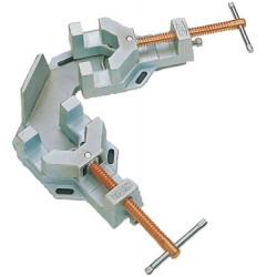 Набор зажимов для сварки SM BESSEY SM10-SET, BE-SM10-SET, 40950 руб., BE-SM10-SET, BESSEY,  Струбцины для сварки