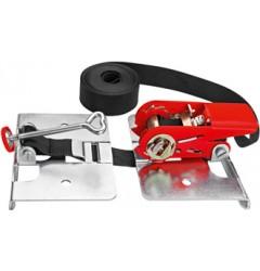 Вспомогательное оборудование для зажима и укладки BESSEY SVH400, BE-SVH400, 3470 руб., BE-SVH400, BESSEY, Инструмент Для укладки Ламината