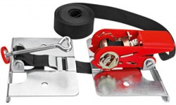 Вспомогательное оборудование для зажима и укладки BESSEY SVH760, BE-SVH760, 5900 руб., BE-SVH760, BESSEY, Инструмент Для укладки Ламината