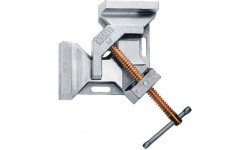 Металлический угловой зажим BESSEY WSM9