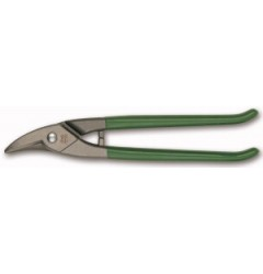 Фигурные ножницы для отверстий D114-275