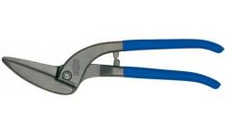 Идеальные ножницы D218-300L-SB, ER-D218-300L-SB, 0 руб., ER-D218-300L-SB, ERDI, Ручные ножницы для резки листового металла
