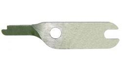 Запасной нож D241, ER-D241, 0 руб., ER-D241, ERDI, Высечные ножницы для листового металла
