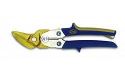 Идеальные ножницы HSS-TiN  D27AH-TiN, ER-D27AH-TiN, 40510 руб., ER-D27AH-TIN, ERDI, Высокоэффективные ножницы с лезвиями HSS