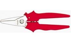 Ножницы Combi D48, ER-D48, 0 руб., ER-D48, ERDI, Комбинированные ножницы