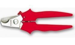 Ножницы для кабеля D49, ER-D49, 1880 руб., ER-D49, ERDI, Комбинированные ножницы