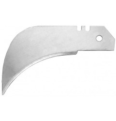 Запасные лезвия DBK-L, ER-DBK-L, 697 руб., ER-DBK-L, ERDI,  Ножи