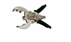 1706 Щипцы для поршневых колец 01706010055, HE-01706010055, 3793 руб., HE-01706010055, HEYCO, Специальный Инструмент и Приспособления