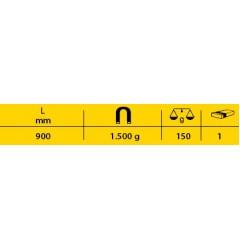 Магнитный захват на гибком валу с подсветкой LED, HE-50814941500, 0 руб., HE-50814941500, HEYCO, Специальный Инструмент и Приспособления