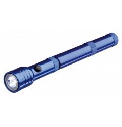 Фонарик с лампой LED, HE-50817200000, 1882 руб., HE-50817200000, HEYCO, Биты WERA