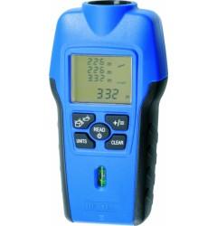 Цифровой ИК-измерительный прибор 5081834, HE-50818340000, 0 руб., HE-50818340000, HEYCO,   Специальный Инструмент и Приспособления