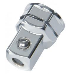 Вставка для комбинированного  трещеточного ключа 50825-12, HE-50825121083, 722 руб., HE-50825121083, HEYCO, Гаечные Ключи с Трещоткой Joker