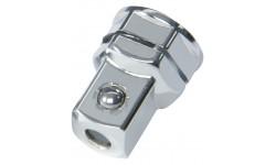 Вставка для комбинированного  трещеточного ключа 50825-12, HE-50825121083, 865 руб., HE-50825121083, HEYCO, Гаечные Ключи с Трещоткой Joker