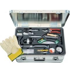 Набор инструмента для отдыха, HE-50868000000, 62421 руб., HE-50868000000, HEYTEC,  Набор инструментов