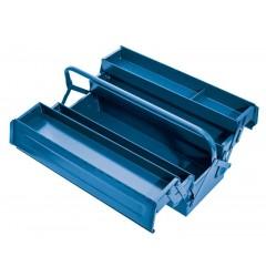 Инструментальный ящик, HE-98076080020, 4712 руб., HE-98076080020, HEYCO, Инструментальные Ящики