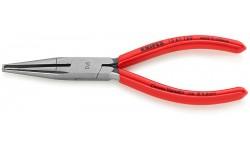фото Стриппер KNIPEX 15 61 160, с фиксированной настройкой, кабель Ø 0.6 мм KN-1561160 (KN-1561160])