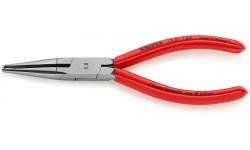 фото Стриппер KNIPEX 15 81 160, с фиксированной настройкой, кабель Ø 0.8 мм KN-1581160 (KN-1581160])