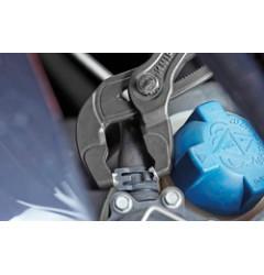 Набор запасных захватов-вставок, для 85 51 250 A / 85 51 250 AF KNIPEX 85 59 250A, KN-8559250A, 1621 руб., KN-8559250A, KNIPEX, Специальные клещи и инструменты