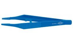 Пинцет пластмассовый 92 69 84, KN-926984, 320 руб., KN-926984, KNIPEX, Пинцеты для прицезионных работ.