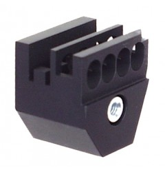 Матрицы опрессовочные и направляющие, для системных опрессовочных инструментов, KN-974991, 8154 руб., KN-974991, KNIPEX, Обжимники