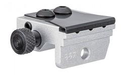 Матрицы опрессовочные и направляющие, для системных опрессовочных инструментов, KN-974993, 13705 руб., KN-974993, KNIPEX, Обжимники