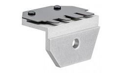 Инструмент для опрессовки рычажный 97 49 94, KN-974994, 4675 руб., KN-974994, KNIPEX, Обжимники