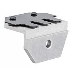 Инструмент для опрессовки рычажный 97 49 95, KN-974995, 4029 руб., KN-974995, KNIPEX, Обжимники