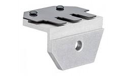 Инструмент для опрессовки рычажный 97 49 95, KN-974995, 4675 руб., KN-974995, KNIPEX, Обжимники