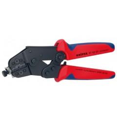 Инструмент для опрессовки рычажный 97 52 24