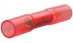 фото Соединитель встык с термоусадочной изоляцией KNIPEX 97 99 250 (KN-9799250])