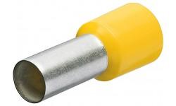 фото Гильзы контактные с пластмассовыми изоляторами KNIPEX 97 99 339 (KN-9799339])