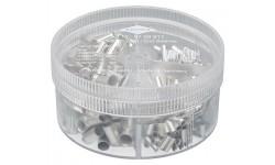 фото Коробка для хранения контактных гильз KNIPEX 97 99 911 (KN-9799911])